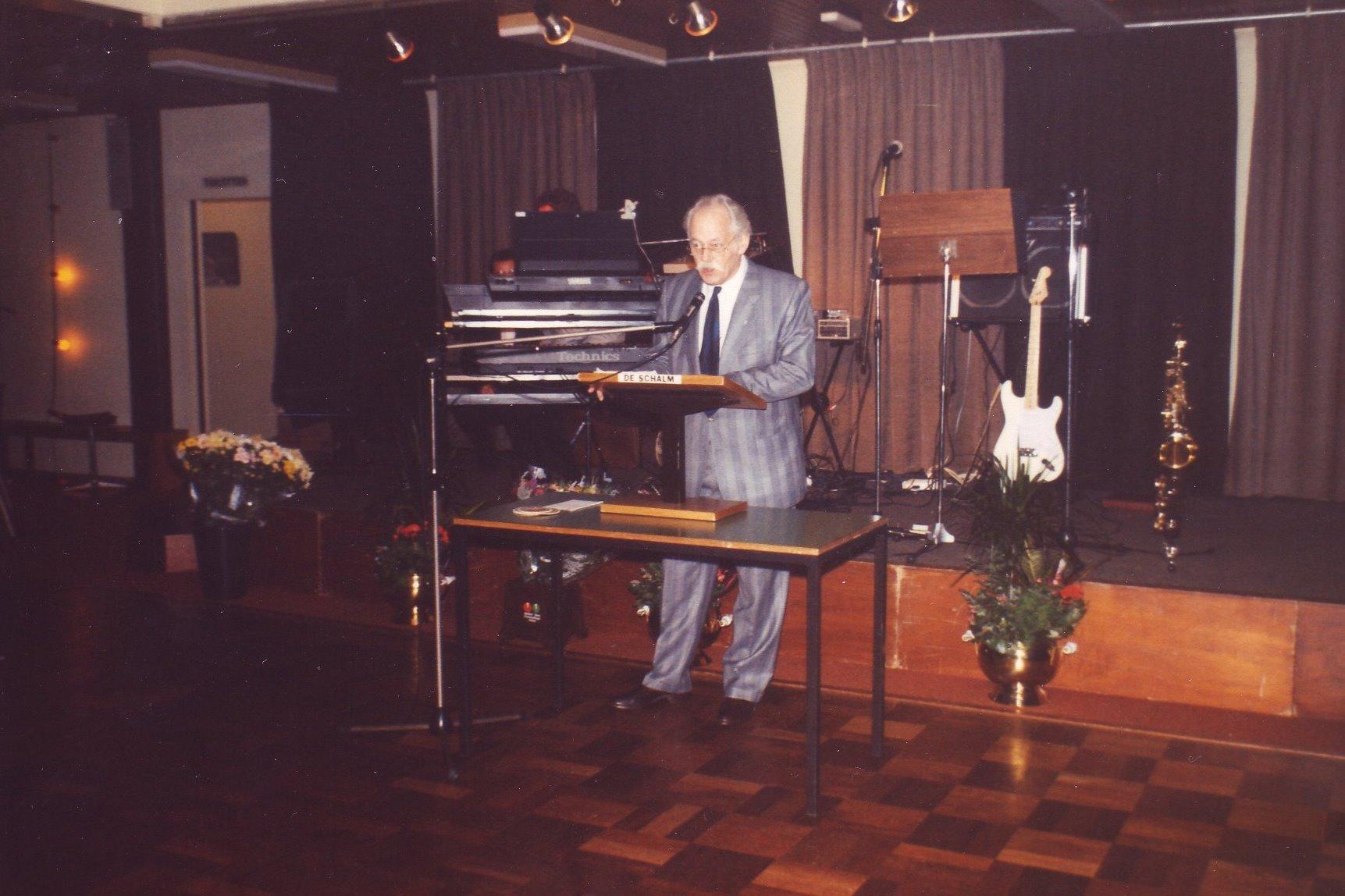 1989-12_de_vrijheid-01