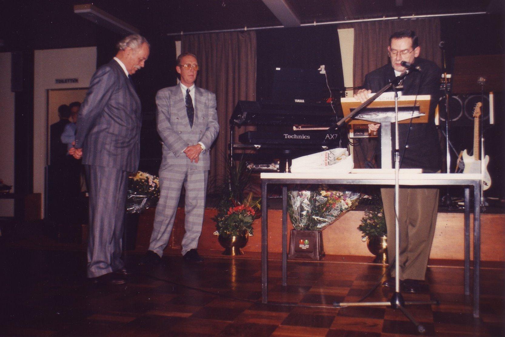 1989-12_de_vrijheid-02