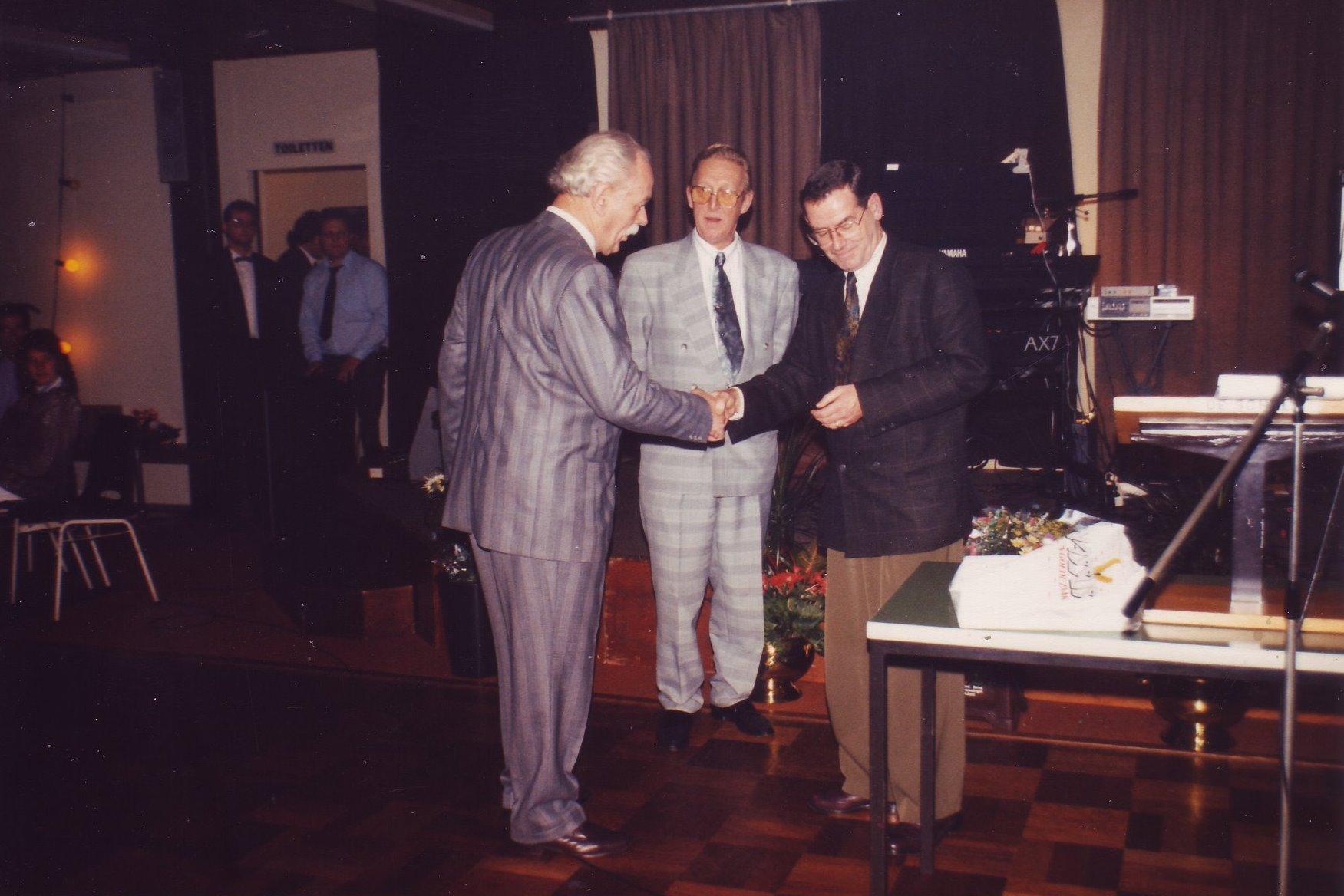 1989-12_de_vrijheid-03