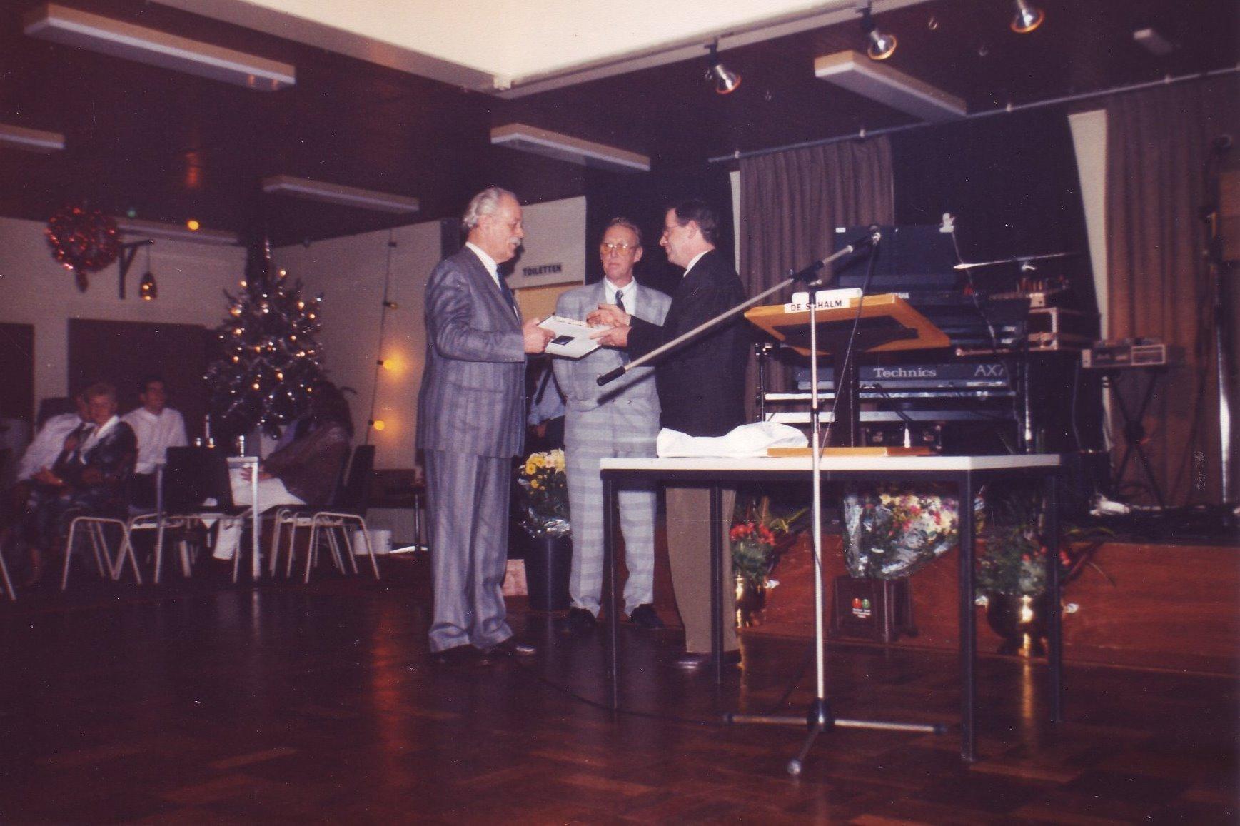 1989-12_de_vrijheid-04