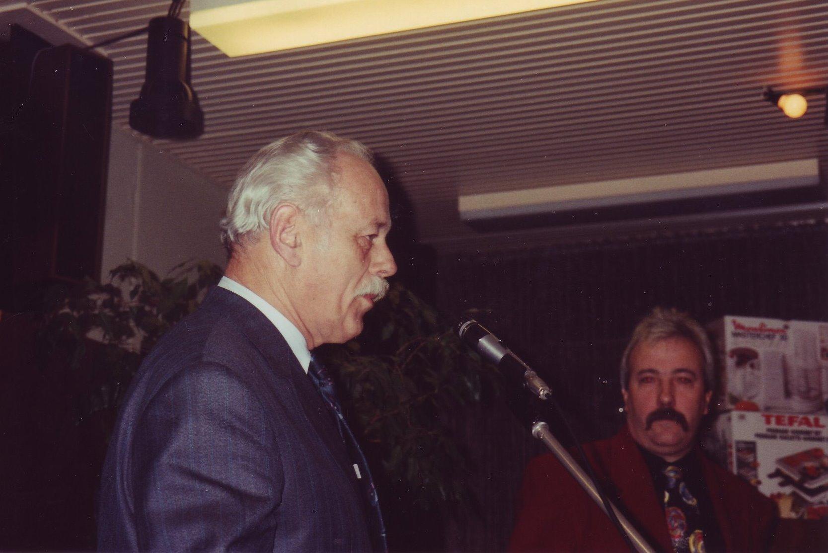 1992-12_de_vrijheid-01