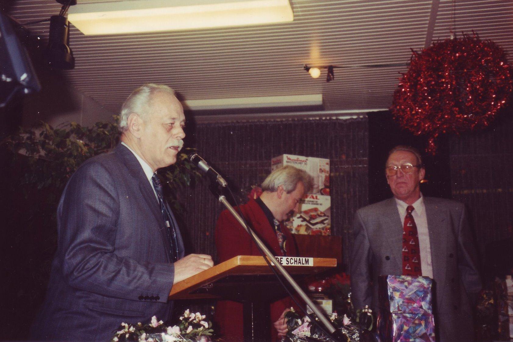 1992-12_de_vrijheid-03