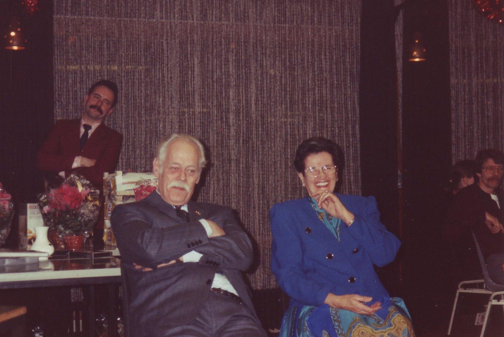1992-12_de_vrijheid-04