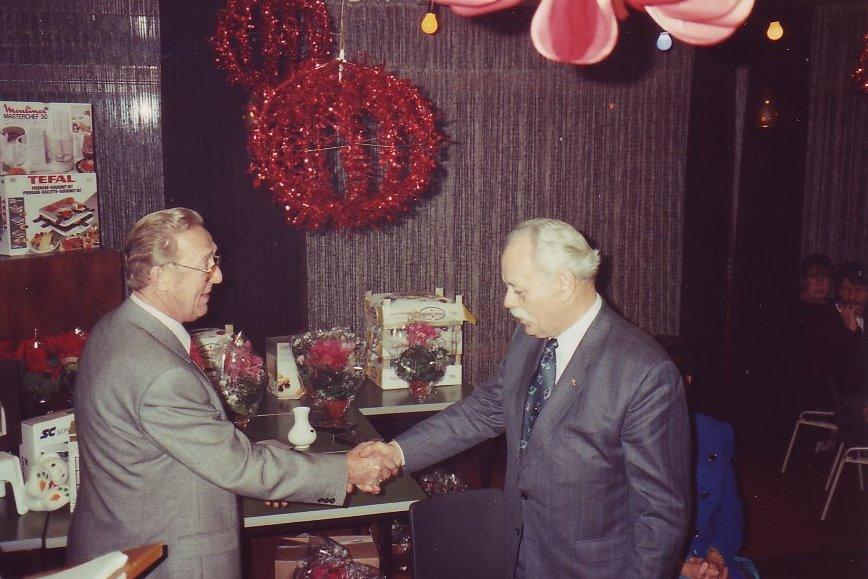 1992-12_de_vrijheid-06
