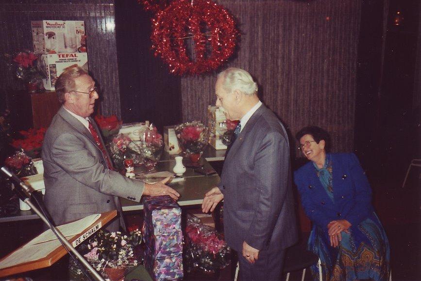 1992-12_de_vrijheid-08