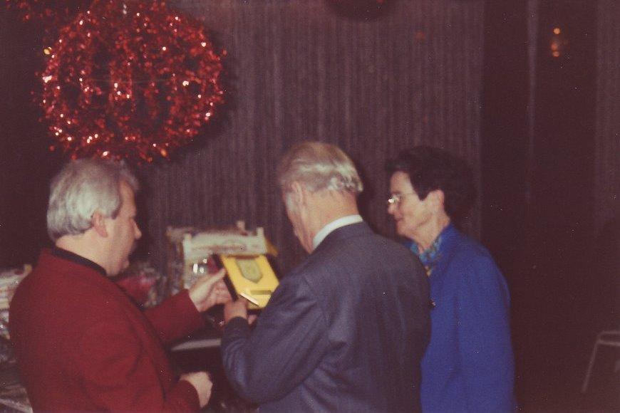 1992-12_de_vrijheid-10