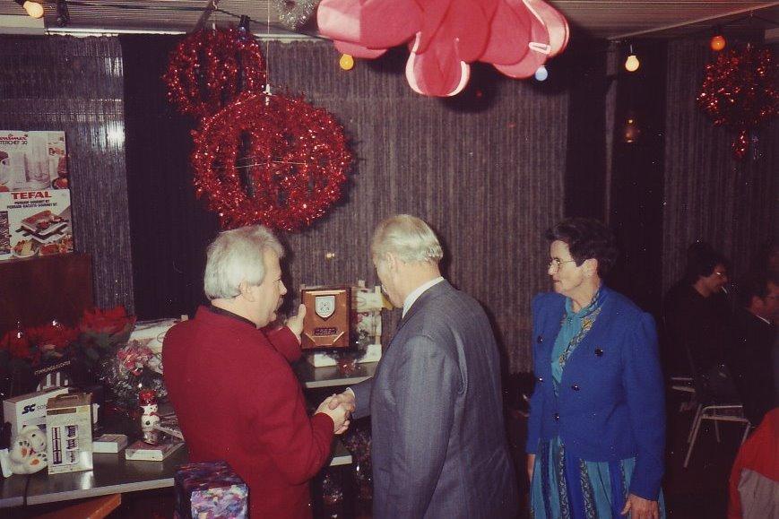 1992-12_de_vrijheid-11