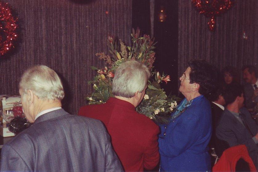 1992-12_de_vrijheid-12