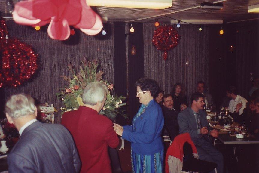 1992-12_de_vrijheid-13