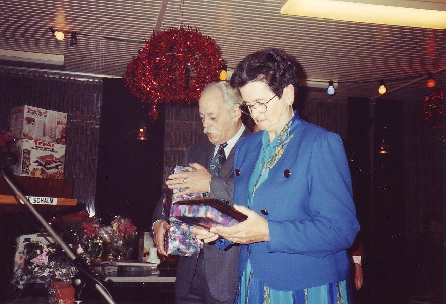 1992-12_de_vrijheid-14