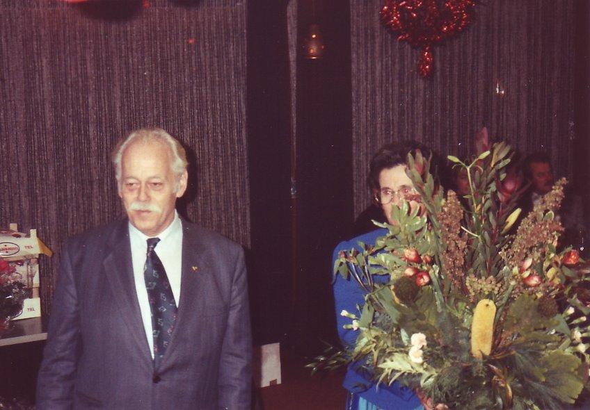 1992-12_de_vrijheid-15